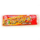 カープかつ (お好みソース味)